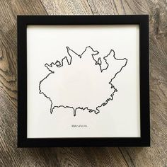 Þórisjökull