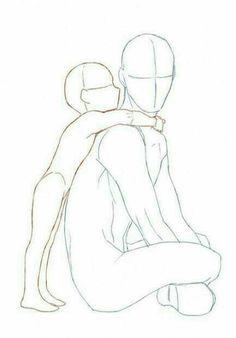 Galaxy Drawings, Sad Drawings, Pretty Drawings, Anime Drawings Sketches, Lyric Drawings, Beautiful Drawings, Tattoo Drawings, Pencil Drawings, Drawing Body Poses