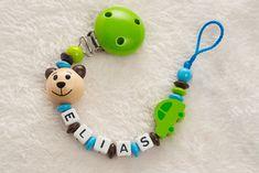 Washer Necklace, Jewelry, Baby Favors, Handarbeit, Jewlery, Jewerly, Schmuck, Jewels, Jewelery