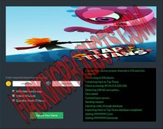 Tap Titans Hack Ios, Software, Android, Hacks, Cheating, Coding, Programming, Tips