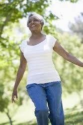 Health And Fitness For Women Over 50: Wellness Is Key!