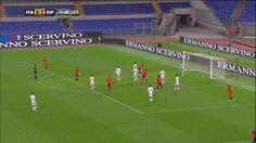 Under 21, Italia-Spagna 1-2 cronaca e tabellino: azzurrini pasticcioni in difesa - http://www.contra-ataque.it/2017/03/27/italia-spagna-cronaca-tabellino.html