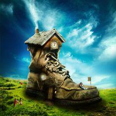 1_magical_shoe_house_scene