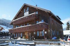 Romantikhotel Himmeleck Allgäu