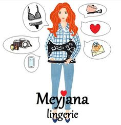 #Meyjana #lace_bra #lacebra #ukraine #украина #lingerie #bralette #madeinua #handmade #dnepr #dnepropetrovsk #своимируками #нижнеебелье #нижнее_белье #бралетт #кружево #бра #bra #лифчик #розовый #art #рисунок