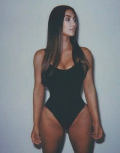 2020 Women Swimsuits Bikini Lace Up Swimming Costume Best Swimsuits For Women Over 50 Tiny Swimsuits Cute Whole Piece Swimsuits Kim Kardashian Bikini, Kim Kardashian Outfit, Kim Kardashian Cabelo, Looks Kim Kardashian, Kim Kardashian Wedding, Kardashian Style, Kardashian Jenner, Kim Kardashian Lingerie, Kim Kardashian Photoshoot