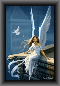 Angel_In_The_Morning