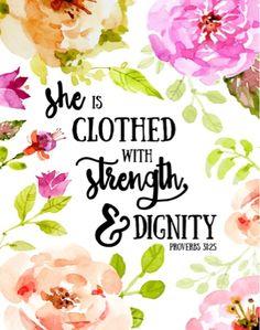 LOGAN'S 5: 5 for the Wardrobe