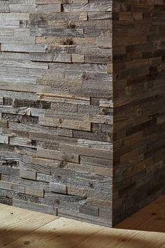 wandverkleidung holz on pinterest barock tapete w nde. Black Bedroom Furniture Sets. Home Design Ideas