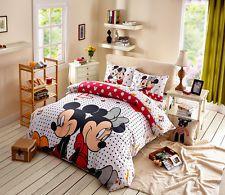 Unique Disney Tigrou Parure de lit Literie Chambre Winnie l/'ourson Primark