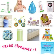 2015 BABY SHOWER FAVS GIVEAWAY 2015 BABY SHOWER