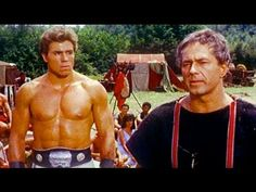 meet the spartans full movie online youtube One of my favorite scenes from this movie meet the spartans comedy 2008 pg-13 watch from $299 from 2 of the 6 writers of scary movie comes this tongue-in-cheek parody of the sword-and-sandal epics the heroic leonidas, armed with nothing but leather underwear and a cape, leads a ragtag.