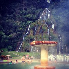Termales santa rosa colombia Largest Countries, Countries Of The World, Spanish Speaking Countries, Colombia Travel, How To Speak Spanish, Life Is An Adventure, The Republic, Bella, Landscapes