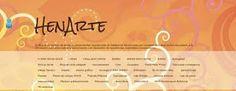 HenArte & TIC's: ¡Participo en el premio Edublogs!