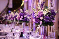 Wedding Designs Wedding Flowers Photos on WeddingWire