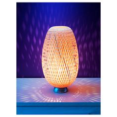 For the one's that know they have the coolest Mom, they will know she'll like BOJA. A table lamp that will keep reminding her of her favorite child!   Price: 285 EGP