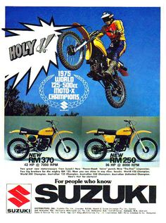 Clutch Arm Rod Oil  Seal Suzuki RM 125 X 1981 125 CC