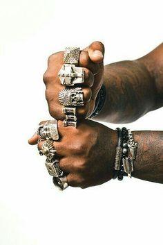 Lord of the Ringswww.wearethebikerstore.com   Leather, Skull, Bikers, Fashion, Men, Women, Home Decor, Jewelry, Acccessory. #mensaccessoriesjewelry