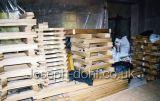 gallery: JOSEPH Designers of Hardwood Floors Herringbone Wood Floor, Hardwood Floors, Flooring, Versailles, Joseph, Designers, Gallery, Wood Floor Tiles, Wood Flooring