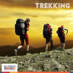 Plan your itinerary to Kathmandu, Nepal and experience a wide range of adventure travel like river rafting, mountaineering, trekking, wildlife safari, camping, white water rafting and many more. Under its summer special offers, Bonton Holidays has enlisted Kathmandu to give the best deal to travel. So what are you waiting for!  Visit : http://bontonholidays.com/holidays/india/cultural-heritage-nepal-7-days.html #SummerVacation #BontonHolidays