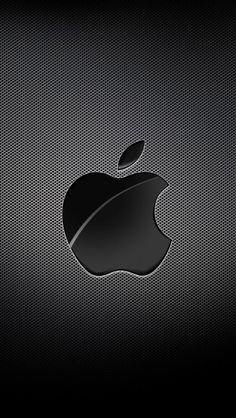 Apple lock screen for iPhone5
