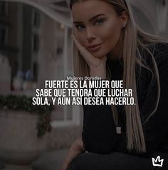 frases - Rebel Without Applause Silly Quotes, Goal Quotes, Up Quotes, Queen Quotes, Life Quotes, Amor Quotes, Inspirational Phrases, Motivational Phrases, Love Words