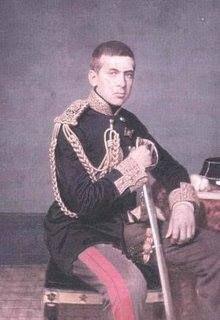 A Monarquia Portuguesa