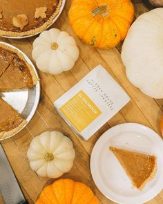 @hiddenhousecoffee is offering a bag of coffee and homemade pumpkin pie combo to help make your Thanksgiving a little easier this year! A perfect dessert combo if you ask me🎃☕️ - To place an order you can either visit the Santa Ana location or email benb@hiddenhousecoffee.com