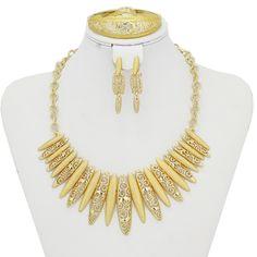 Cheap jewelry gift set, Buy Quality jewelry box set directly from China jewelry…