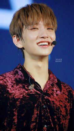 Woozi, Wonwoo, Jeonghan, Seungkwan, Joshua Seventeen, Seventeen The8, Joshua Hong, Joshua 1, Vernon