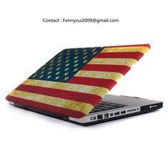 Flag pattern macbook case Macbook case , laptop sleeve,laptop case,macbook sleeve  Macbook Fall, Laptop-Hülle, Laptop-Tasche, macbook Hülse MacBookのケース、ラップトップスリーブ、ラップトップケース、のMacBookスリーブ cas Macbook, manchon ordinateur portable, ordinateur portable cas, manches macbook Macbook geval, laptop sleeve, laptop geval, macbook sleeve กรณี Macbook แขนแล็ปท็อปแล็ปท็อปกรณีแขน MacBook