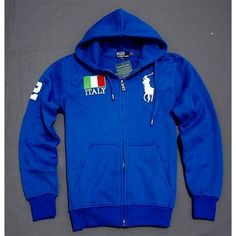 Welcome to our Ralph Lauren Outlet online store. Ralph Lauren Mens Hoodies  on Sale. Find the best price on Ralph Lauren Polo. c7d1ed9081