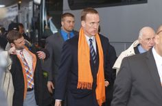 Peyton Manning to return to Saturday Night Live