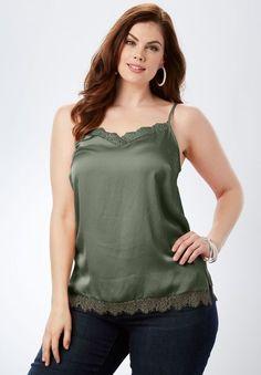 0dc4a896f47 Wish List-Fashion (clothing