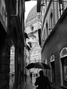 photography- Florence, Italy