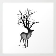 https://society6.com/product/into-the-woods-3oe_print?curator=louielei