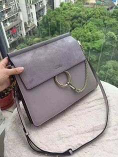 chloé Bag, ID : 58578(FORSALE:a@yybags.com), chloe book bags, chloe backpacks for sale, chloe toddler backpacks, chloe hobo 1, chloe buy handbags online, chloe clutch bags, chloe best wallet, designer for chloe, chloe brooke satchel, chloe marcie red, chloe brown briefcase, cloe handbags, baylee handbag, chloe my wallet #chloéBag #chloé #chloe #wallet #singapore