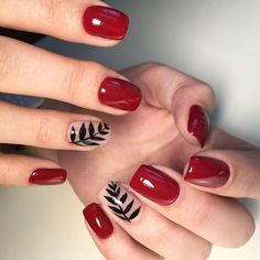 49 Stunning Ideas About Prom Nails Prom party is one of the most important events in every girl's life This is the occasion when all young ladies pay as much attention as they can to every little detail from the … – Cute Nails, Pretty Nails, My Nails, Beautiful Nail Designs, Cool Nail Designs, Simple Designs, Bridal Nail Art, Nagel Gel, Prom Nails