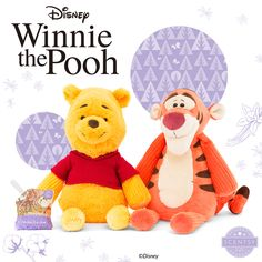 Did you see it? They are back... As icing on the cake, Scentsy brought the Winnie the Pooh and Tigger – Scentsy Buddies out of the vault to join in the celebration SALE of Mickey Mouse's 90-year Anniversary! ❤️❤️ They come with Hundred Acre Wood Scent Pak! $28 (reg $35).   24 HOUR SALE! All Scentsy-Disney products are 20%. Ends at 8:59 am tomorrow morning. While Supplies last. These products are adorable and smell so good! Scented Wax Warmer, Wax Warmers, Mickey Birthday, Disney Winnie The Pooh, Scentsy, Tigger, Mickey Mouse, Teddy Bear, Fun