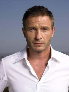 @emtayhughes I figure it's time to introduce to you my German husband, Thomas Kretschmann. #getreadytobespammed