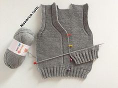 Fast execution, low fees, Bitcoin futures and swaps: available only on BitMEX. Baby Knitting Patterns, Baby Sweaters, Sweaters For Women, Baby Pullover, Baby Presents, Baby Owls, Knit Fashion, Top Pattern, Baby Dress