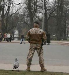 Security Ente