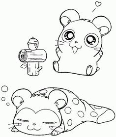 49 Best Super Cute Animal Coloring Pages Images Animal Coloring
