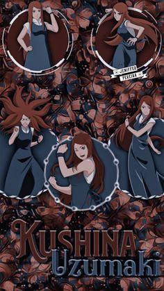 Shippuden Sasuke Uchiha, Naruto Shippuden Characters, Kakashi, Hinata, Boruto, Naruto Boys, Anime Naruto, Akatsuki, Dream Anime