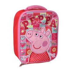 bc81584b07 35 Best Back To School with Peppa Pig! images