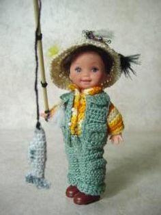 http://web.archive.org/web/20081013122638/http://www.geocities.com/crochet_crafters/kelly/kellysport.html
