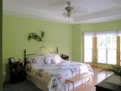 Country Bedroom   Plan 016D-0059   House Plans and More