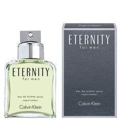 2f413619f 14 best Calvin Klein Perfume for Men images | Calvin klein perfume ...