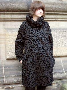 Mycra Pac rain coats. Must have.