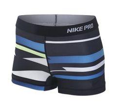 Better than soffee Nike Pro Core Nike Compression Shorts, Nike Pro Spandex, Spandex Shorts, Women's Shorts, Short Shorts, Nike Pro Shorts Girls, Gym Shorts Womens, Nike Outfits, Sport Outfits